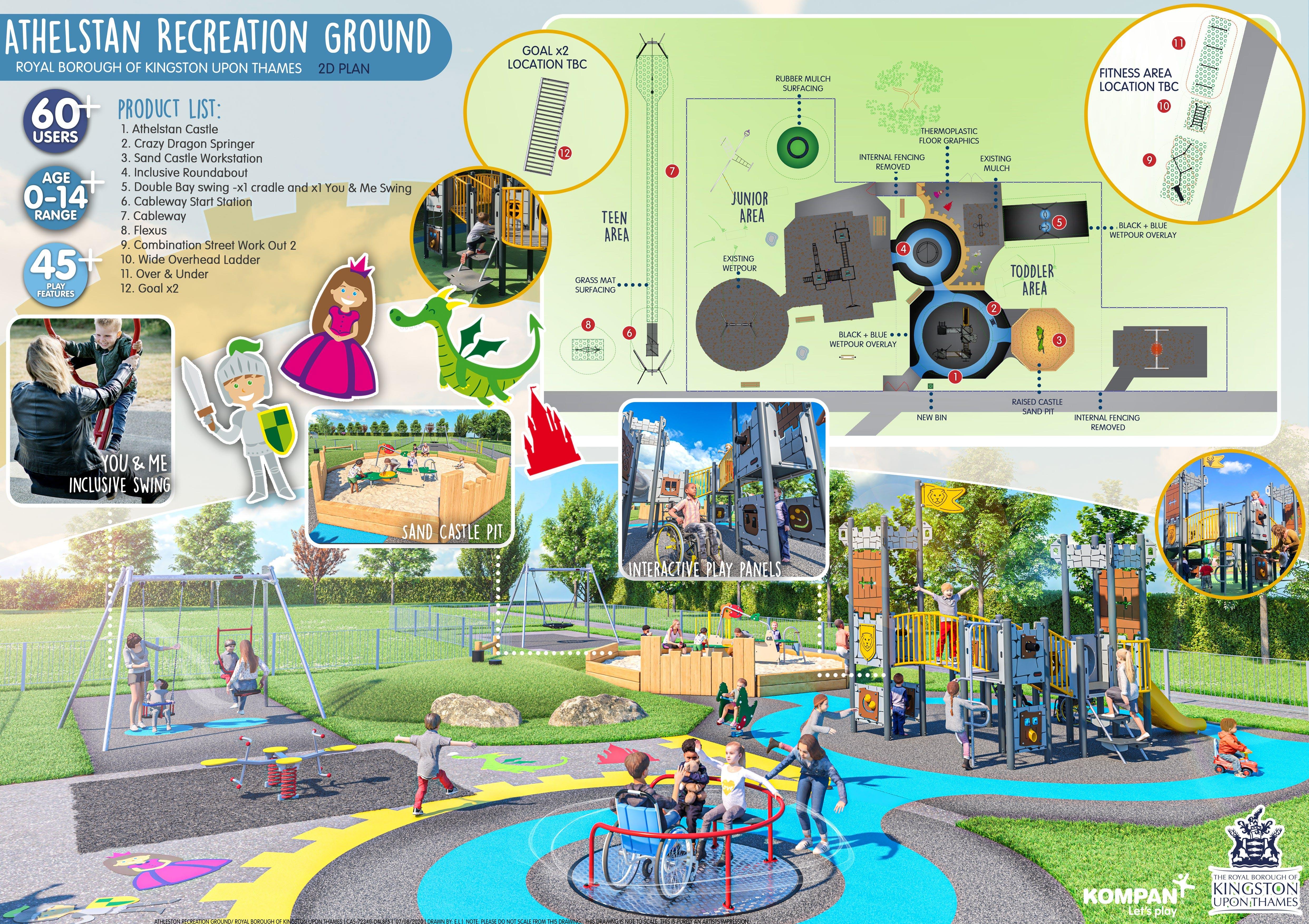 Athelstan Recreation Ground - 2D.jpg