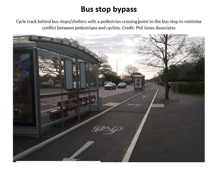Bus stop bypass.JPG