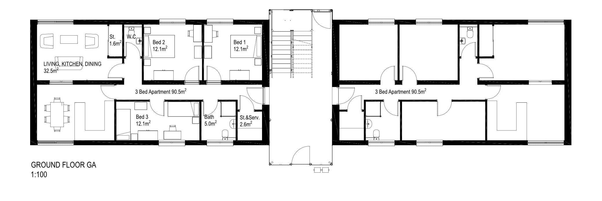 home design plan